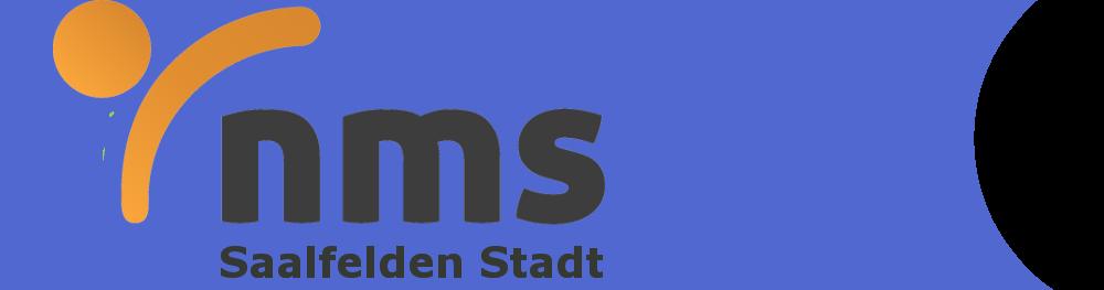 Mittelschule Saalfelden Stadt